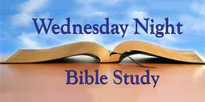 Wed-night-bible-study-32