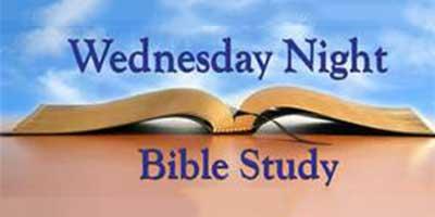 Wed-night-bible-study-32