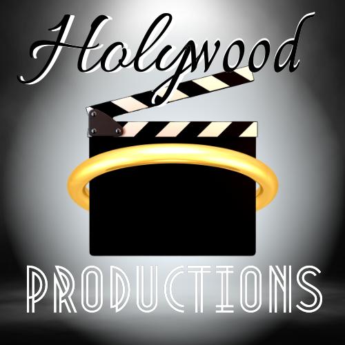 Holywood Productions 6.30.2020