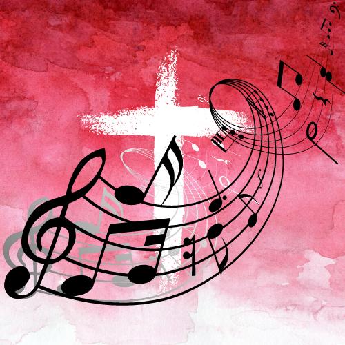 Music Ministry White Cross