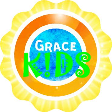 Grace K!DS